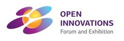 Open Innovations Forum
