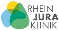 Rhein-Jura Klinik