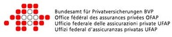 Office fédéral des assurances privées