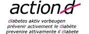 action d