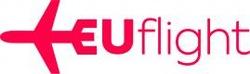 EUflight GmbH