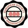 European Society of Endodontology