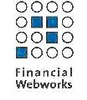Financial Webworks GmbH