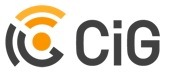 CiG Wireless Corp