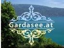 Gardasee.at
