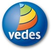 VEDES AG