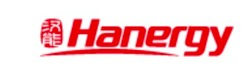 Hanergy Thin Film Power Group Limited