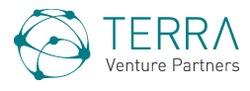 Terra Venture Partners Management Ltd
