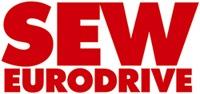 SEW-EURODRIVE GmbH & Co