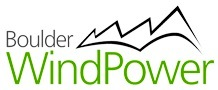 Boulder Wind Power