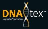 DNAtex(TM) a schoeller technology