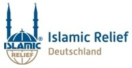 Islamic Relief Deutschland e.V.