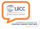 Union for International Cancer Control (UICC)