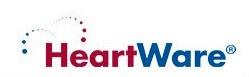 HeartWare International, Inc.