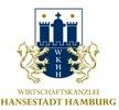 Wirtschaftskanzlei Hansestadt Hamburg