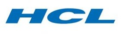 HCL Technologies GmbH