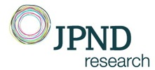 EU Joint Programme - Neurodegenerative Disease Research (JPND)