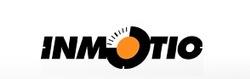 inmotiotec GmbH