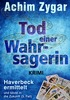 Achim F. Zygar Verlag