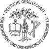 Deutsche Gesellschaft für Orthopädie und Orthopädische Chirurgie e.V. (DGOOC)