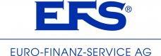 EFS Euro-Finanz-Service Vermittlungs AG