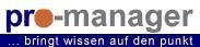 pro-manager GmbH