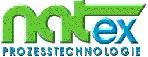NATEX Prozesstechnologie GesmbH