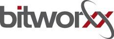 bitworxx GmbH
