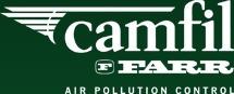 Camfil Farr Air Pollution Control