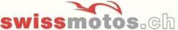 swissmotos GmbH