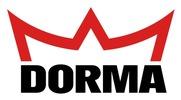 DORMA Schweiz AG