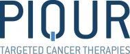 PIQUR Therapeutics AG