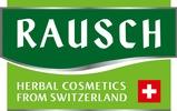 Rausch AG Kreuzlingen
