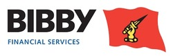 Bibby Financial Services GmbH