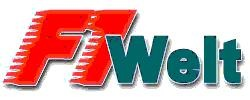 F1Welt.com