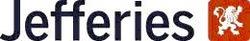 Jefferies (Switzerland) Ltd.