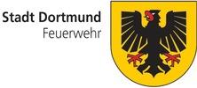 Feuerwehr Dortmund