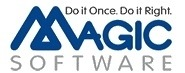 Magic Software Enterprises (Deutschland) GmbH