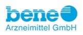 bene-Arzneimittel GmbH