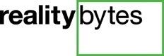 reality bytes - neue medien gmbh