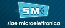 SIAE MICROELETTRONICA S.p.A.