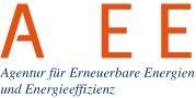 Agentur für Erneuerbare Energien und Energieeffizienz