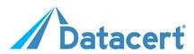 Datacert, Inc.