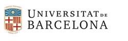 University of Barcelona. Communication Office