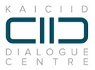 KAICIID Dialogue Centre