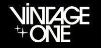 Vintage & Classics & Co.