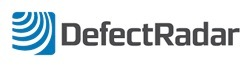 DRS DefectRadar GmbH