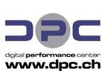 DPC-digital performance center