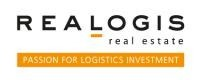 Realogis Real Estate GmbH