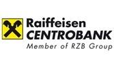 Raiffeisen Centrobank AG